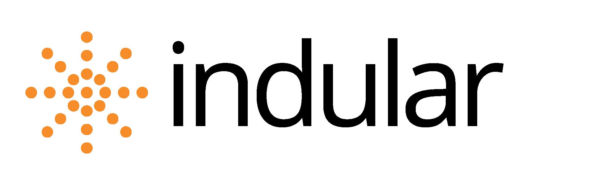 Indular | Iluminación Led | Fábrica de Luminarias | Rosario